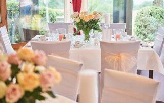 Hochzeit Jägerhaus Esslingen